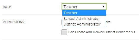 Teachers_Profile_Roles.PNG